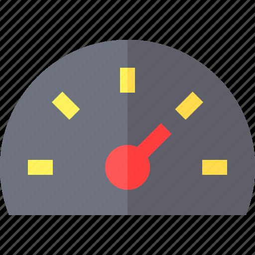 engine, optimization, page, search, seo, speedometer, web icon