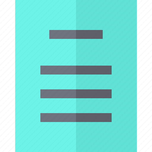 engine, optimization, search, seo, web icon