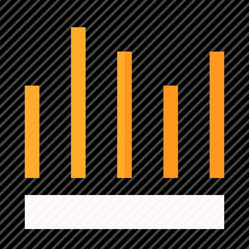 analytics, engine, optimization, page, search, seo, web icon