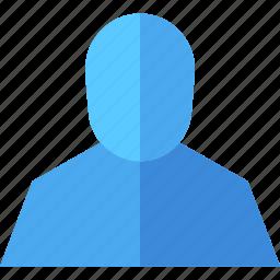 customer, engine, optimization, page, search, seo, web icon