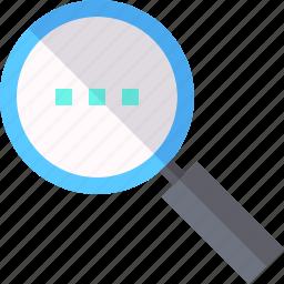 engine, optimization, page, search, seo, web icon