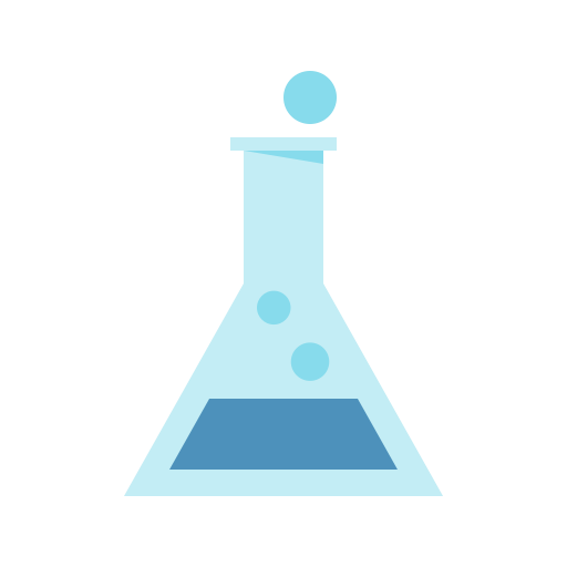 Formula, market, research icon - Free download on Iconfinder