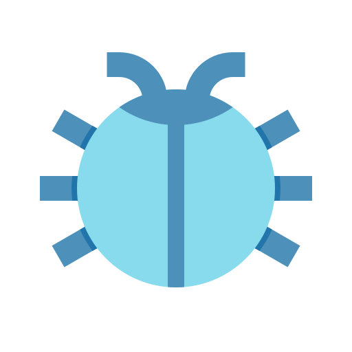 Bug, fixing, spam, virus icon - Free download on Iconfinder