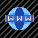 business-web, checker, development, domain, domainagechecker, programming, website icon