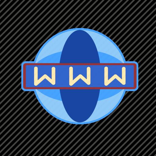 age, checker, development, domain, domainagechecker, programming, website icon