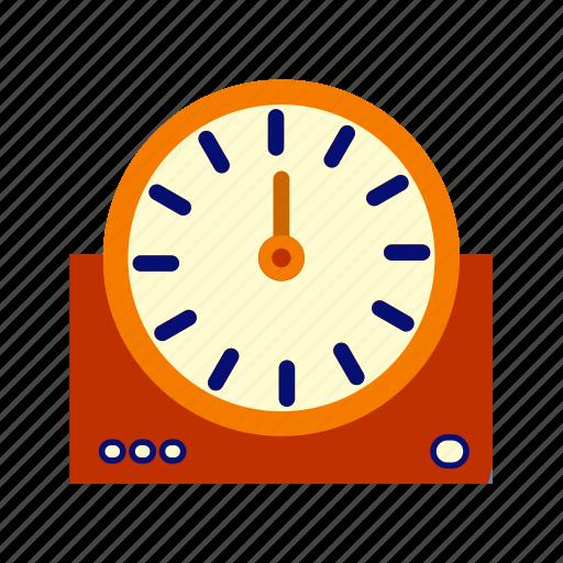 business, business-seo, check, money, speed, website, websitepagespeedchecker icon