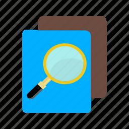 achievement, business, business-find, checker, plagiarism, plagiarismchecker, success icon