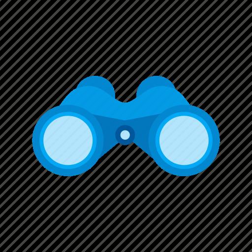 discover, explore, find, inquire, investigate, search, search engine icon