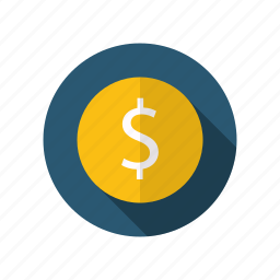 benefit, business, finance, income, marketing, seo icon