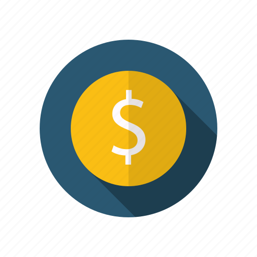 benefit, business, finance, income, marketing, seo icon