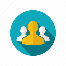 business, company, employee, finance, organization, seo icon
