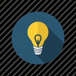 business, finance, idea, marketing, seo icon