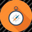 address, compass, direction, gps, location, navigation, travel
