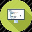 coding, computer, development, optimization, program, software, web