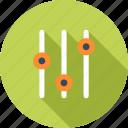 application, configuration, optimization, settings, tweak, tweaks, web