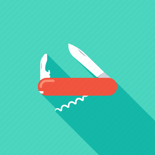 army, development, instrument, knife, seo, swiss, tool icon