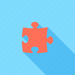game, piece, plugin, puzzle, seo, solution, strategy icon
