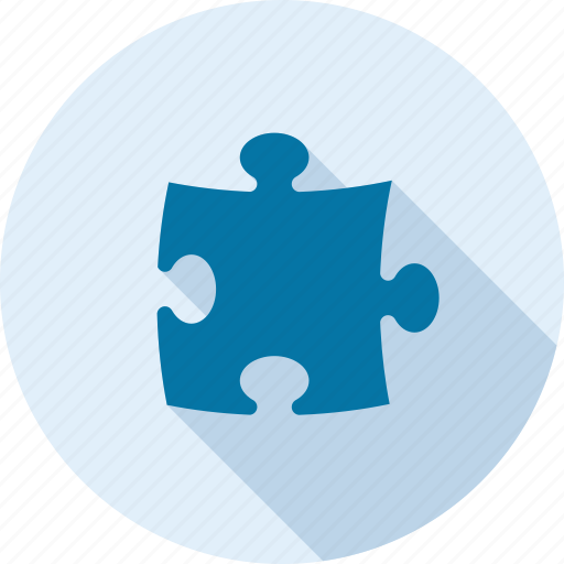 Game, piece, plugin, puzzle, seo, solution, strategy icon - Download on Iconfinder