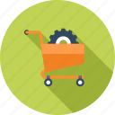 buy, cart, commerce, ecommerce, optimization, shopping, webshop