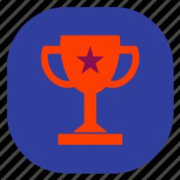 award, seo, seo icons, seo pack, seo services, seo tools icon