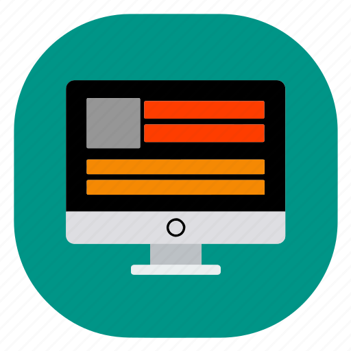 contents, seo, seo icons, seo pack, seo services, seo tools icon