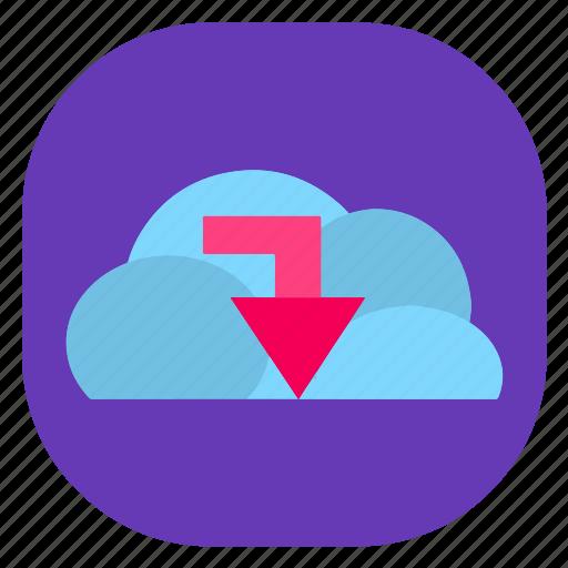 download, seo, seo icons, seo pack, seo services, seo tools icon
