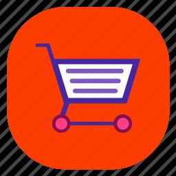 commerce, e, seo, seo icons, seo pack, seo services, seo tools icon