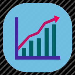 expansion, seo, seo icons, seo pack, seo services, seo tools icon