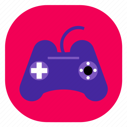 development, game, seo, seo icons, seo pack, seo services, seo tools icon
