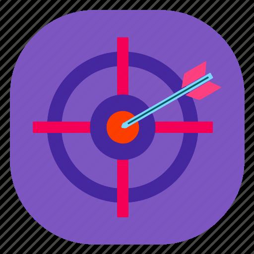 goal, seo, seo icons, seo pack, seo services, seo tools icon