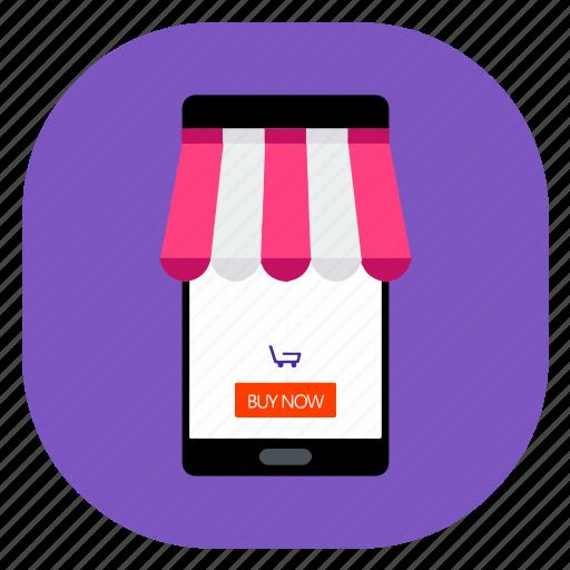 marketing, mobile, seo, seo icons, seo pack, seo services, seo tools icon