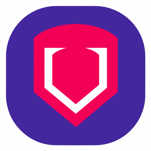protection, seo, seo pack, seo services, seo tools icon