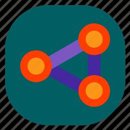 seo, seo icons, seo pack, seo services, seo tools, share icon