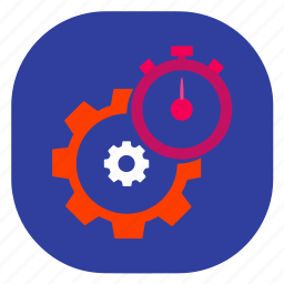 seo, seo icons, seo pack, seo services, seo tools, work icon