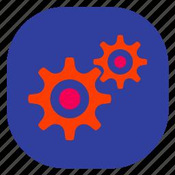 seo, seo icons, seo pack, seo services, seo tools, settings icon