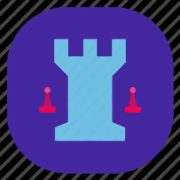 seo, seo icons, seo pack, seo services, seo tools, strategy icon