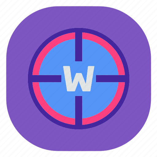keyword, seo, seo icons, seo pack, seo services, seo tools, target icon