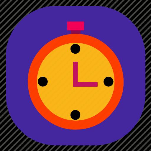 seo, seo icons, seo pack, seo services, seo tools, time icon
