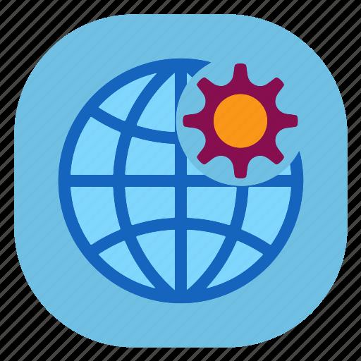 development, seo, seo icons, seo pack, seo services, seo tools, web icon