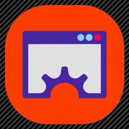 optimization, seo, seo icons, seo pack, seo services, seo tools, website icon