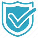 antivirus, brand protection, privacy, secure, shield icon