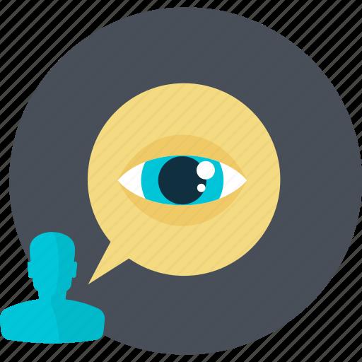 customer, flat design, marketing, reviews, round, testimonial icon