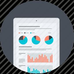 analytics, flat design, internet, optimization, round, seo, web icon