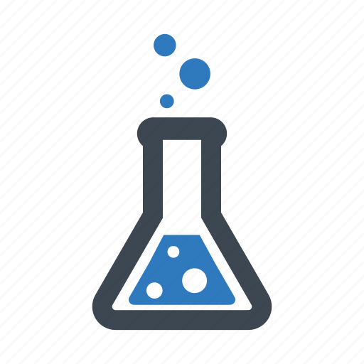 Experiment, laboratory, test icon - Download on Iconfinder