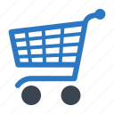 search engine, shopping cart, buy, ecommerce icon