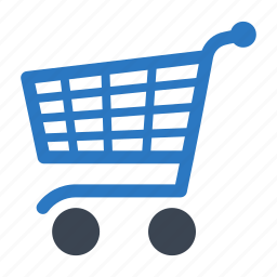 buy, ecommerce, online shopping, search engine, shopping cart icon