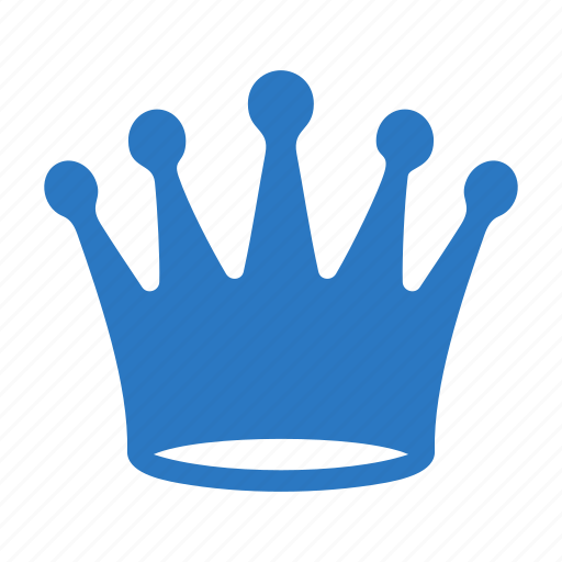 blue king crown png swan clip art free swan clip art with cross