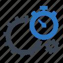 optimization, performance, search engine, seo, stopwatch