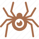 search engine, search engine spider, seo, spider, spider tool icon