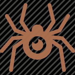 search engine, search engine spider, seo, spider, spider tool icon